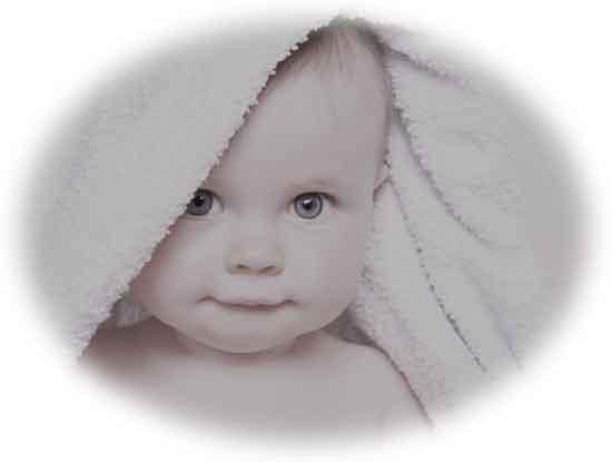 produit bébé